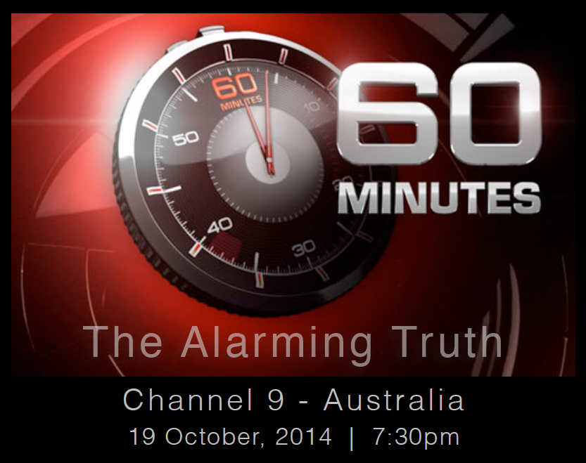 60-mins-the-alarming-truth
