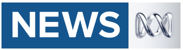 news-logo-data