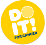 do-it-for-cancer