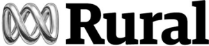 ABC-Rural-Logo