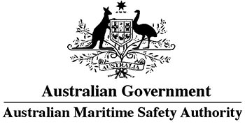 Australian-Maritime-Safety-Authority