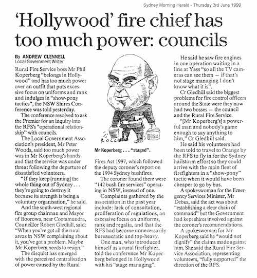 hollywood-fire-chief-has-too-much-power