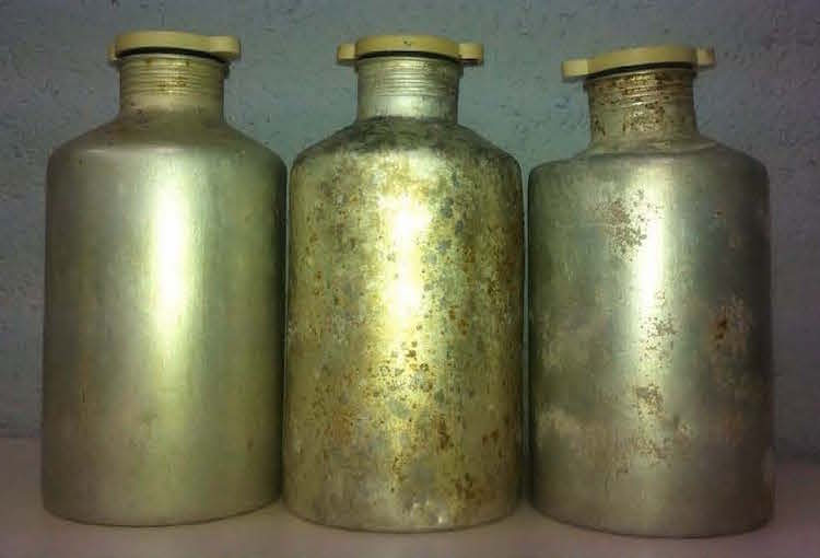 poison-canister-warning-01
