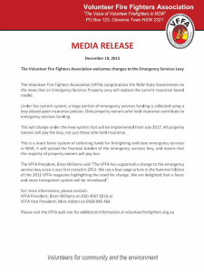 Media-release-VFFA-welcomes-changes-to-Emergency-Services-levy