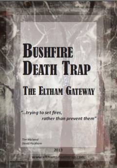 bushfire-death-trap