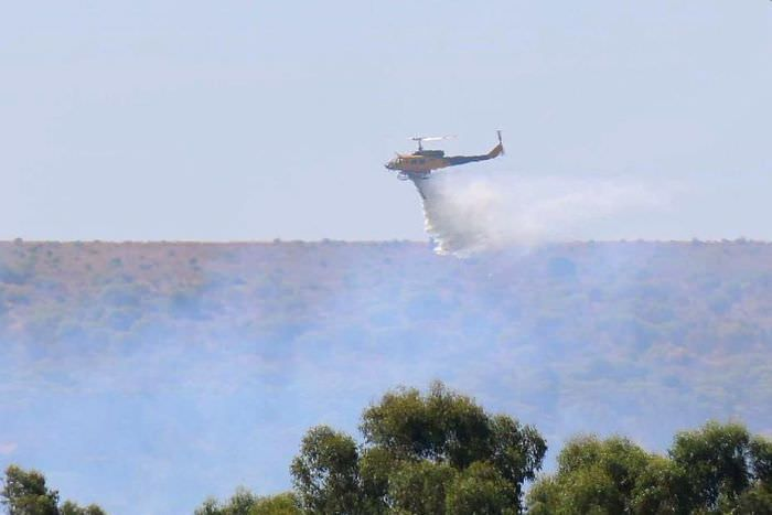 water-bomber-in-action