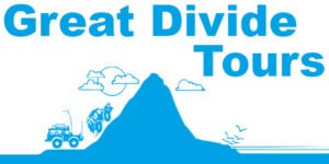 Great Divide Tours