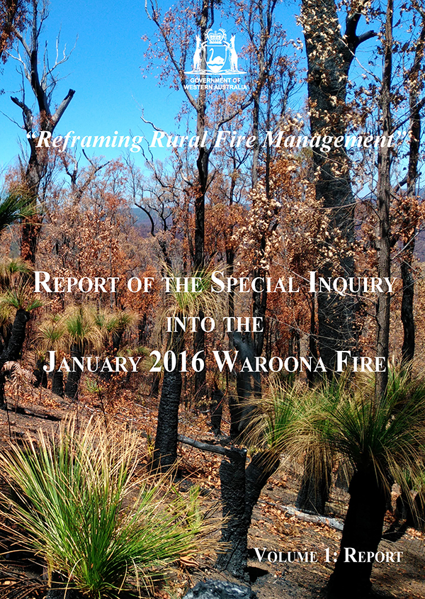 waroona_fires_2016_-_volume_1_-_report_final_Page_001