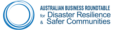 ABR for Disaster Resilience and Safer Communities