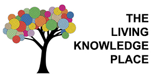 The Living Knowledge Place