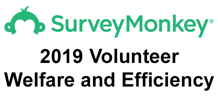 2019 Volunteer Welfare and Efficiency Survey – NSW RFSA