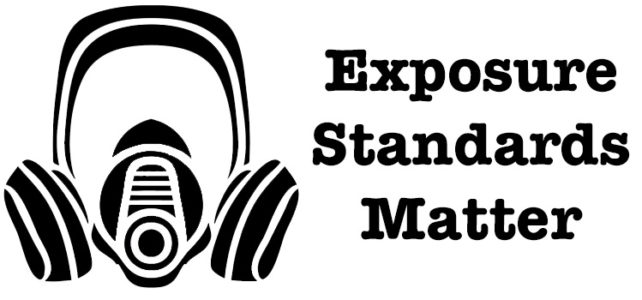 Improved Respiratory Protection for Firefighters – Part 2: Exposure Standards