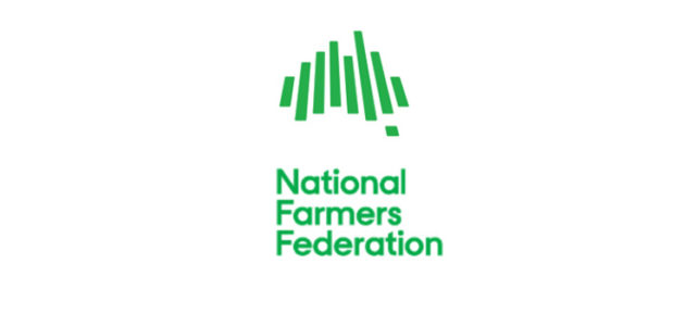 National Farmers' Federation Submission to Royal Commission into National Natural Disaster Arrangements