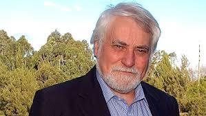 Barry Calvert worries about future of rural Hawkesbury ...