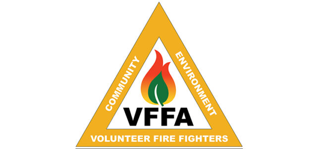 THE VFFA WELCOMES EXPRESSIONS OF INTEREST TO JOIN THE VFFA AS CEO